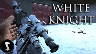 WHITE KNIGHT - (DayZ Standalone) #71
