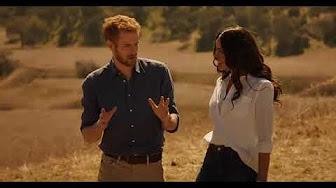 Meghan et Harry: une suite annoncée pour le téléfilm sur leur histoire d'amour