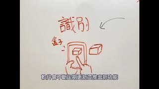 Publication Date: 2018-06-01 | Video Title: 社企計劃影片_28_仁濟醫院羅陳楚思中學