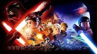 Star wars 7 pelicula completa en castellano