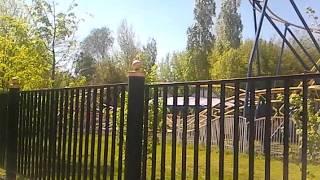 видео Товары для детей в Оренбурге