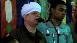 الشيخ ياسين التهامي حفلة ليلة الاربعين للشيخ احمد التوني