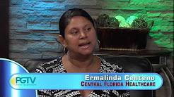 Polk Place Central FLorida Healthcare Florida Kid Care