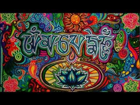 Maitreya - Tibet (Om Mani Padme Hum)