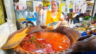 Download Extreme MEXICO CITY STREET FOOD TOUR with 5 Mexican Guys CDMX! Mp3 and Videos