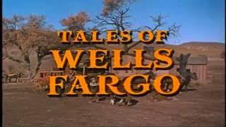 Video 1962 Tales of Wells Fargo 621 Hometown Doctor download MP3, 3GP, MP4, WEBM, AVI, FLV Maret 2018