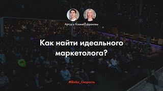 120 000 рублей за 2 недели в кризис Студия балета как не закрыться в кризис