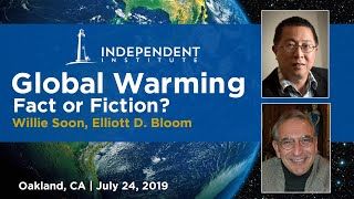 global-warming-fact-or-fiction-featuring-physicists-willie-soon-and-elliott-bloom