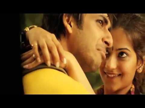 Aditi Sharma hot scene