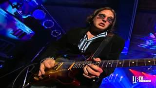 Joe Bonamassa - Mountain Time