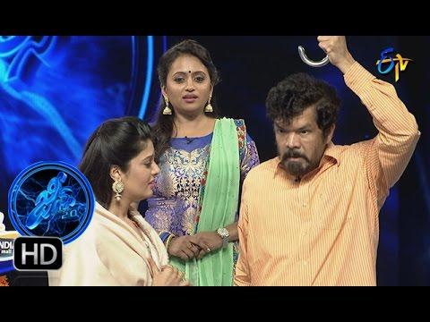 Genes |14th January 2017| Full Episode | ETV Telugu
