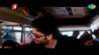 Bombay kapiya DJ vidio song