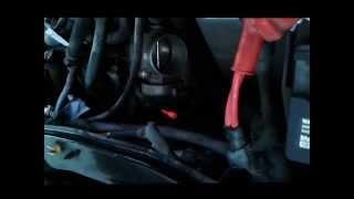 ESPE Acelerador Electrónico (APP) AUTO 3 SEPDIC2013