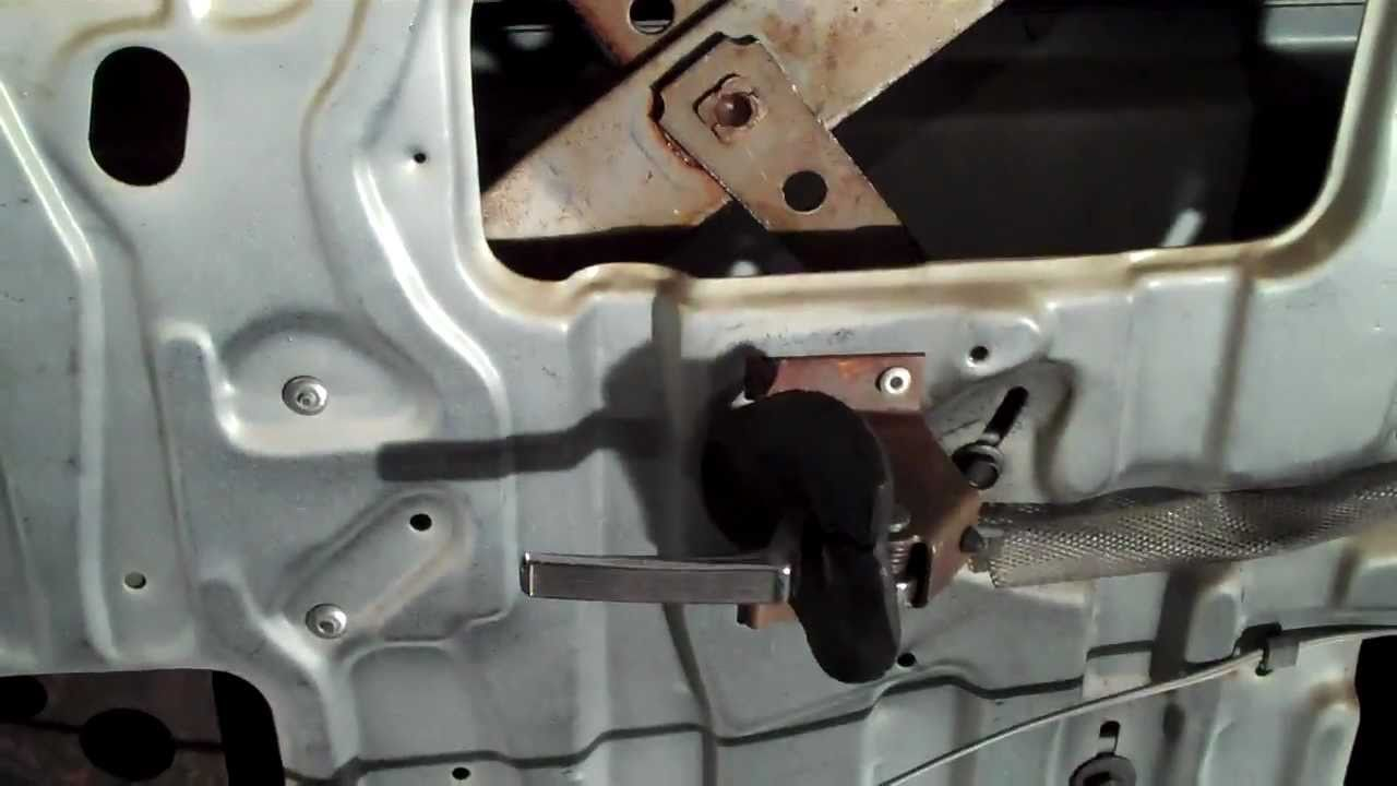 how to replace a power window motor 1979 hurst olds update 11 [ 1280 x 720 Pixel ]
