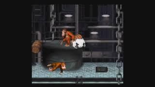 "¡OSGP! - Donkey Kong Country ""La etapa maldita de donkey kong D: (depresión asegurada)"" (Ep. 8)"