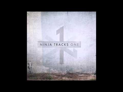 NINJA TRACKS ONE -  Destroyer Of Worlds