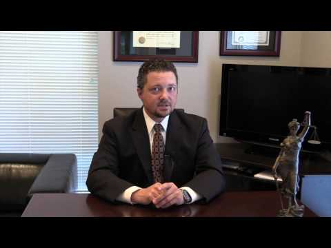 Clearwater attorney, special needs trust, SSI, medicaid, inheritance,