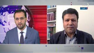 نگرانی برلین، خشم تهران