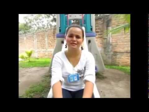 Mensajeros de la Paz, El Salvador   YouTube