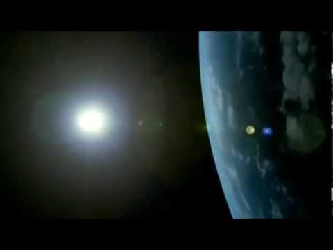 welcome to My World Space Junk The walking dead song Rick in the tank alfred Nancy Ferrill