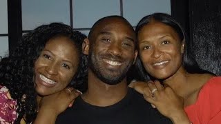 kobe-bryant-s-sisters-speak-out-on-brother-s-death-lebron-ad-reveal-their-new-mamba-tattoos
