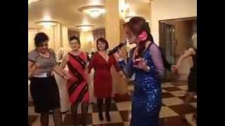 Download lagu Violeta Constantin - SARBA LIVE - Hei nana & Joaca sarba-n poienita