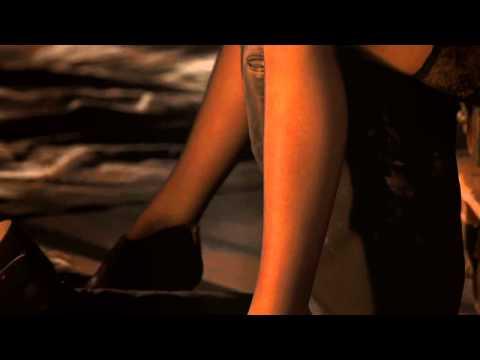 Donna Karan Fall 2013 Campaign