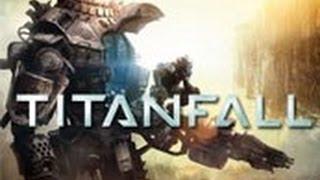 Titanfall EA Trailer