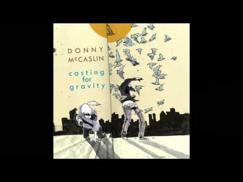 Donny McCaslin -  Stadium Jazz