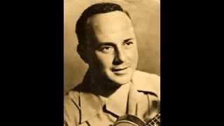 Waldir Azevedo - Vê se gostas (choro - 1950)