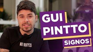 Baixar Gui Pintto - Signos | Curitiba Cult