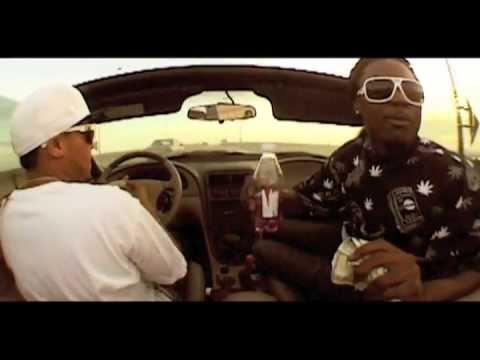 SAN DIEGO, CA 619 feat. Ern Money, Vic Luchy, Lil Gangsta Ern, D Bizz, Dre Doja (Official Video)