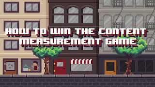 Win the Content Measurement Game with Advice From Top Content Marketing World Speakers thumbnail