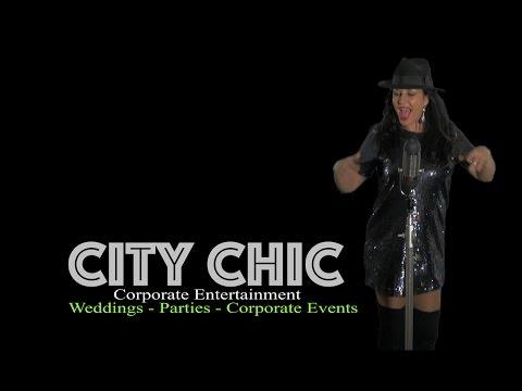Chic Chic Promo Video