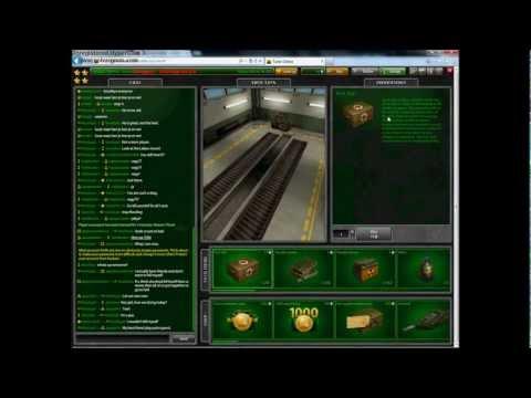 games online verkaufen