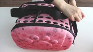 PetLike  Airline Approved Pet Carrier