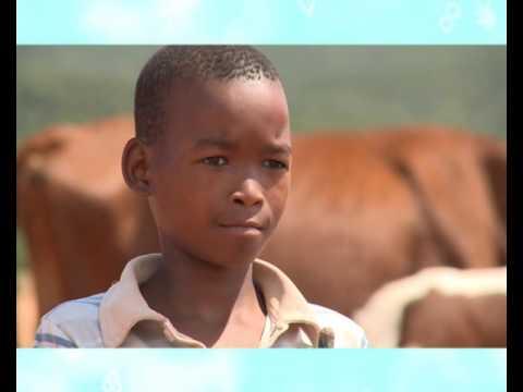 Siyakholwa - We Believe 9 - Eps 21: Nelson Mandela Day