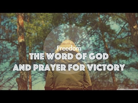 Milton Green - The Word of God and Prayer for Victory | Must Watch