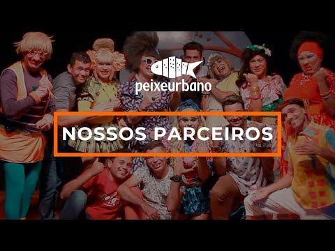 23516cf55 4 Humoristas Diferentes/Dia - Teatro do Humor Cearense - Groupon
