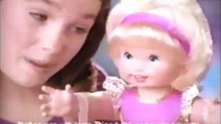 Video Nickelodeon Commercials, August 1992 download MP3, 3GP, MP4, WEBM, AVI, FLV Oktober 2018