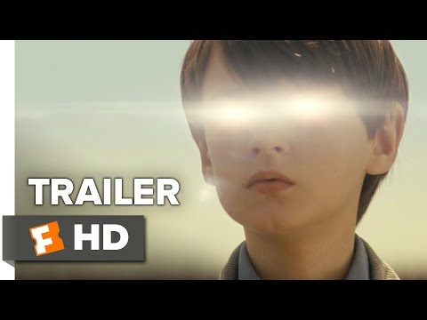 Midnight Special   1 2016   Joel Edgerton, Kirsten Dunst Movie HD