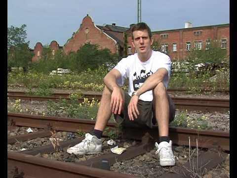 Interview mit Rapper JAW