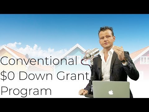 how-to-get-the-new-conventional-$0-down-home-grant-program