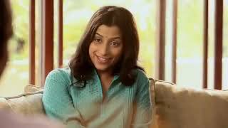 Radhika Apte's short film !!!! Arranged Marriage short Film !!!