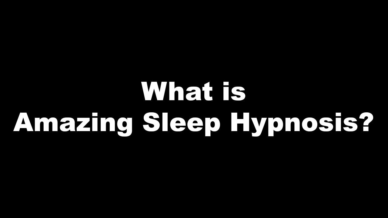 what is hypnosis Hypnosis - a state that resembles sleep but that is induced by suggestion self-hypnosis - hypnosis induced by yourself mental condition, mental state, psychological condition, psychological state - (psychology) a mental condition in which the qualities of a state are relatively constant even though the state itself may be dynamic a manic state.