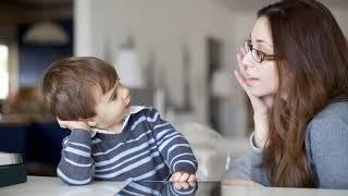 Как научить ребенка читать по-английски в домашних условиях?