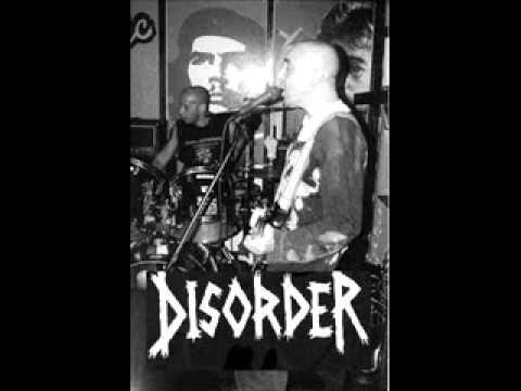 Punks not dead Die aufregende Geschichte des Punk-Rock