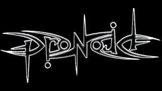 konstriktor - Pronoia