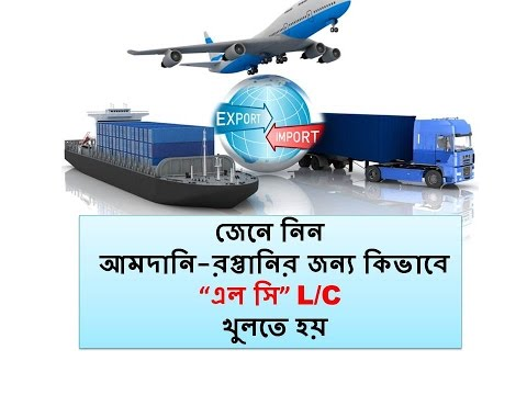 export management in bangladesh