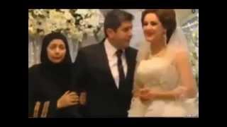 عريس يبيع أمه يوم عرسه !!!